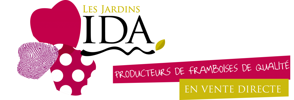 logotype_jardins-ida_1